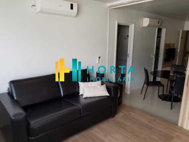 6d76b1a7-99ca-4222-9bb9-b6492e - Flat no menor preço, á Horta Tem - CPFL20016 - 4