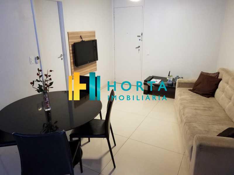 d63fba22-9017-41a2-b55e-becc1a - Flat no menor preço, á Horta Tem - CPFL20016 - 3