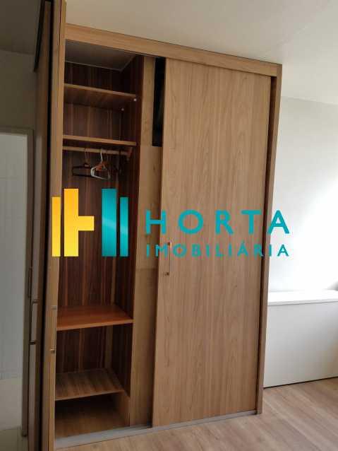 f0fc95c4-8240-47f9-af42-0075ee - Flat no menor preço, á Horta Tem - CPFL20016 - 8