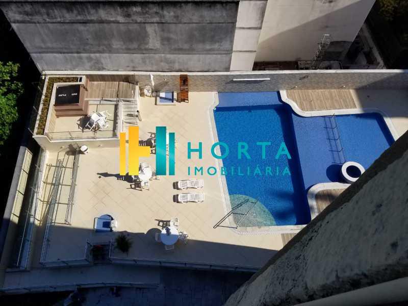 02d988b2-55bc-4001-9026-6cfe24 - Flat no menor preço, á Horta Tem - CPFL20016 - 21