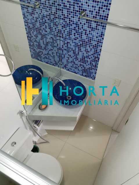 16f809d3-de09-4907-99d8-9fb8ce - Flat no menor preço, á Horta Tem - CPFL20016 - 19