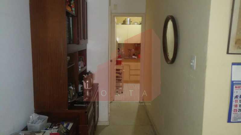 WhatsApp Image 2018-11-08 at 1 - Apartamento Laranjeiras,Rio de Janeiro,RJ À Venda,2 Quartos,102m² - FLAP20023 - 1