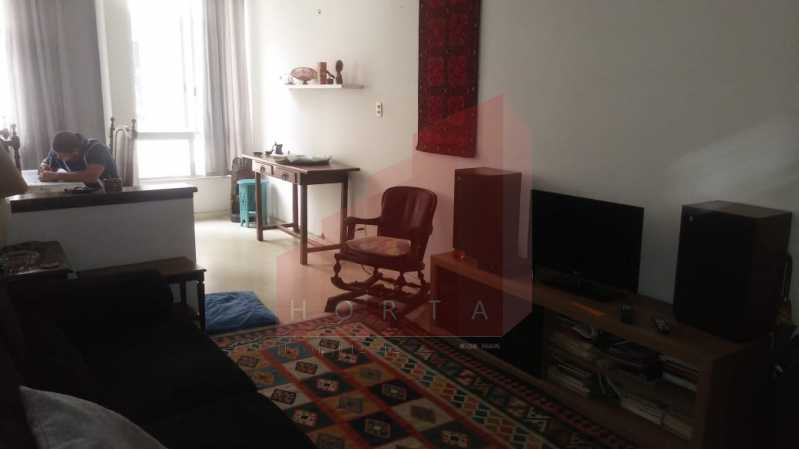 WhatsApp Image 2018-11-08 at 1 - Apartamento Laranjeiras,Rio de Janeiro,RJ À Venda,2 Quartos,102m² - FLAP20023 - 9