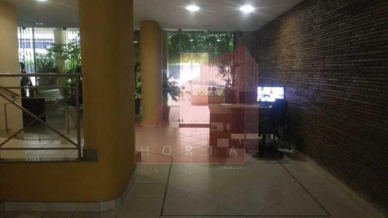 WhatsApp Image 2018-11-08 at 1 - Apartamento Laranjeiras,Rio de Janeiro,RJ À Venda,2 Quartos,102m² - FLAP20023 - 18