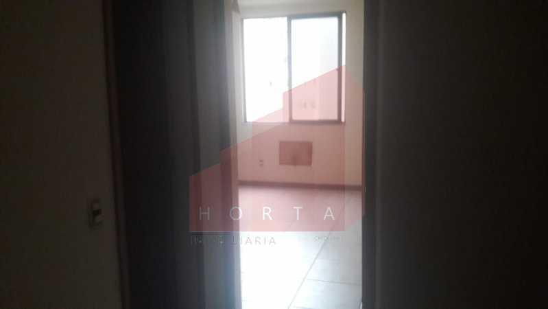 0d2c59fe-c4b6-43e8-9824-2d1fb6 - Apartamento À Venda - Catete - Rio de Janeiro - RJ - FLAP10013 - 8
