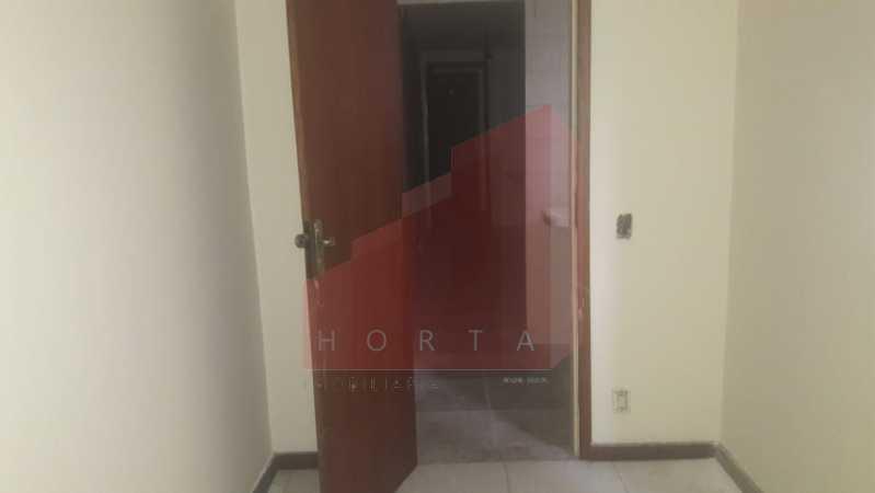 02f33586-03e8-4b63-8b30-a60878 - Apartamento À Venda - Catete - Rio de Janeiro - RJ - FLAP10013 - 9