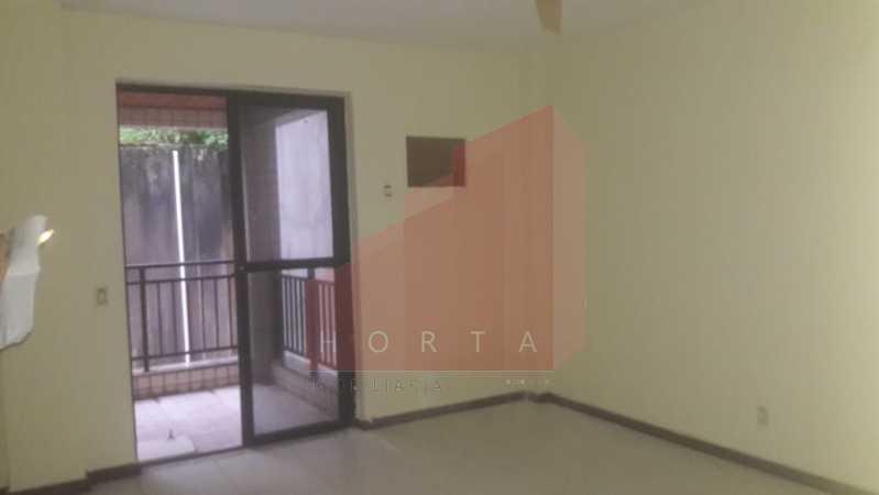 6ab229d6-7c4c-4965-9146-4bac40 - Apartamento À Venda - Catete - Rio de Janeiro - RJ - FLAP10013 - 3