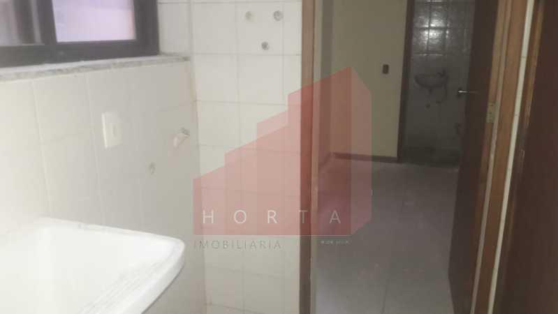 915c1ed9-beb9-4ba8-bd0b-cfc311 - Apartamento À Venda - Catete - Rio de Janeiro - RJ - FLAP10013 - 15