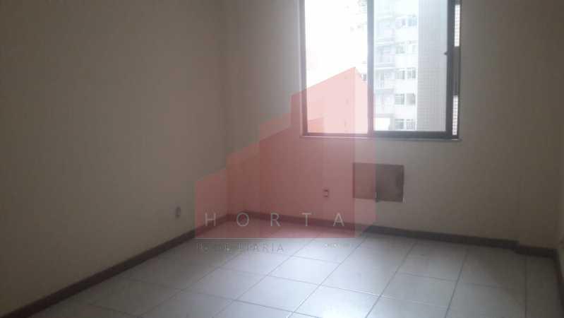 49307f4c-f64b-4a0c-8ac6-eb4367 - Apartamento À Venda - Catete - Rio de Janeiro - RJ - FLAP10013 - 10