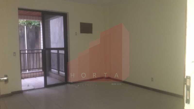70696a42-7524-4083-b3e0-d6a00e - Apartamento À Venda - Catete - Rio de Janeiro - RJ - FLAP10013 - 5