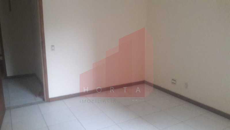 aadc280d-c863-4440-b157-0d8470 - Apartamento À Venda - Catete - Rio de Janeiro - RJ - FLAP10013 - 11
