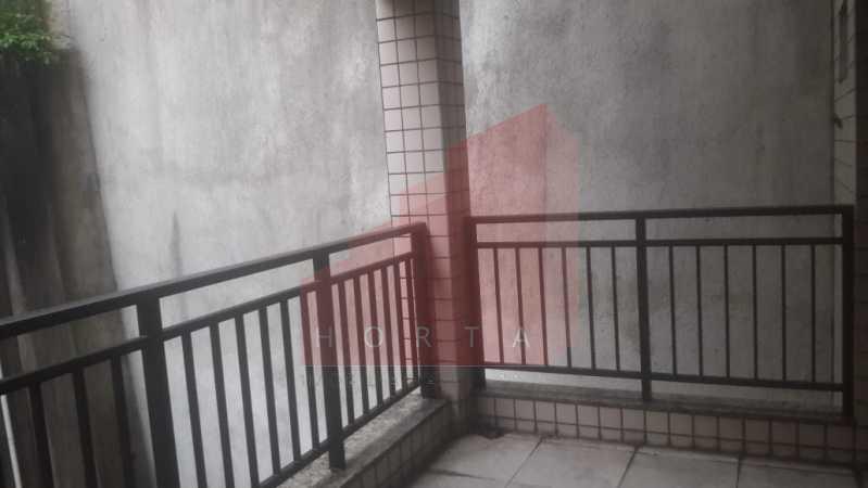 cd8f1479-d941-4532-99ba-39de8a - Apartamento À Venda - Catete - Rio de Janeiro - RJ - FLAP10013 - 7