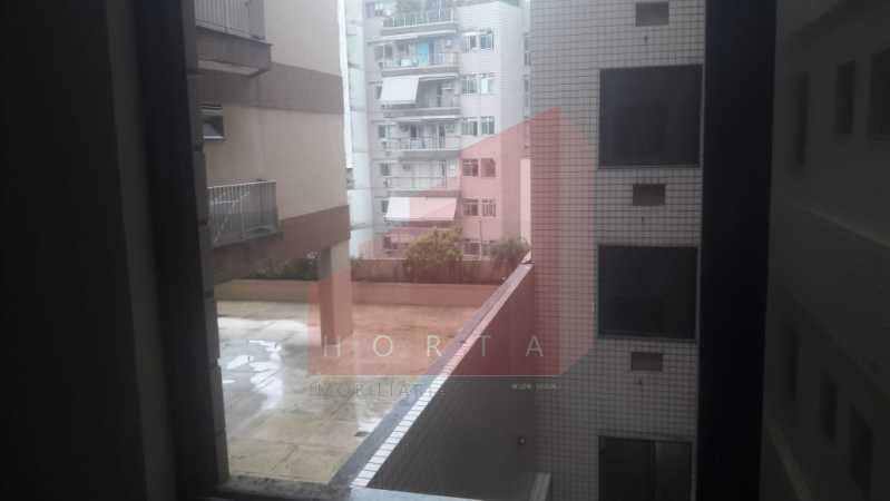 e48d7ee2-5905-428b-8a73-b3fa97 - Apartamento À Venda - Catete - Rio de Janeiro - RJ - FLAP10013 - 19