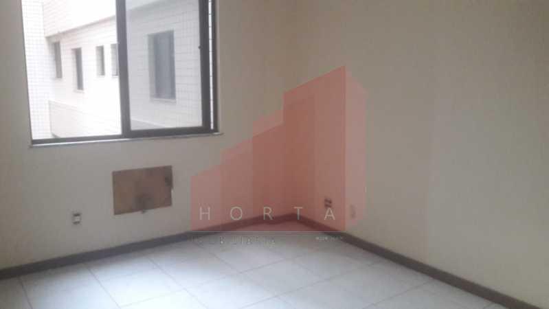 f6b828db-b3a9-4eb7-a136-165b1d - Apartamento À Venda - Catete - Rio de Janeiro - RJ - FLAP10013 - 14