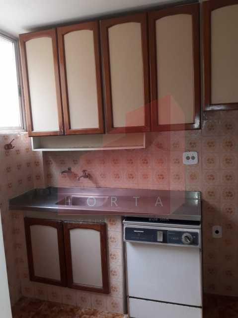 2a15459b-a7d3-4446-aaf1-e944ef - Apartamento Leme,Rio de Janeiro,RJ À Venda,3 Quartos,74m² - CPAP30741 - 16