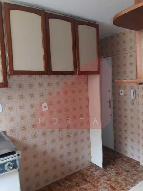 306650b6-a9f3-4ea6-af0a-eb60ee - Apartamento Leme,Rio de Janeiro,RJ À Venda,3 Quartos,74m² - CPAP30741 - 14