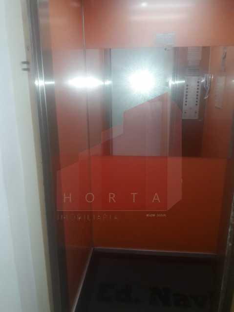b1f7f883-7c4a-42f4-80bb-9dab09 - Apartamento Leme,Rio de Janeiro,RJ À Venda,3 Quartos,74m² - CPAP30741 - 8