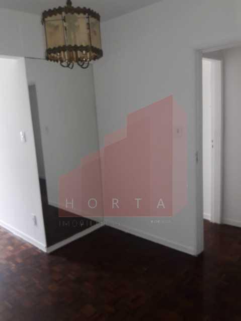 e132bba5-102a-4190-ac98-fd34a5 - Apartamento Leme,Rio de Janeiro,RJ À Venda,3 Quartos,74m² - CPAP30741 - 11