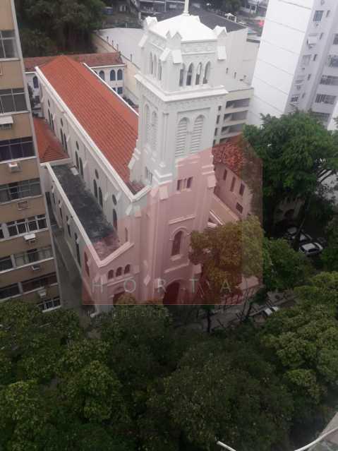 f9772b2e-3871-44da-a2a0-9e22d3 - Apartamento Leme,Rio de Janeiro,RJ À Venda,3 Quartos,74m² - CPAP30741 - 21