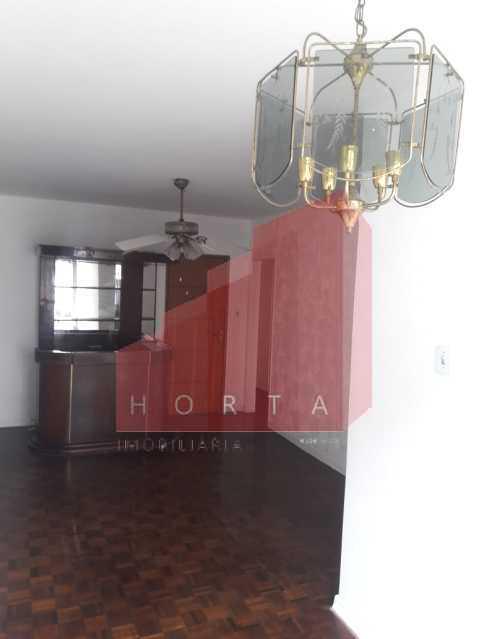 7149_G1541784467 - Apartamento Leme,Rio de Janeiro,RJ À Venda,3 Quartos,74m² - CPAP30741 - 4
