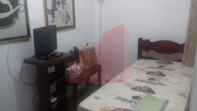 2 - Apartamento À Venda - Copacabana - Rio de Janeiro - RJ - CPAP30234 - 12