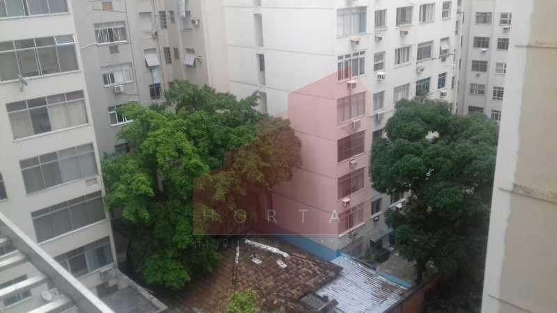 5 - Apartamento À Venda - Copacabana - Rio de Janeiro - RJ - CPAP30234 - 4