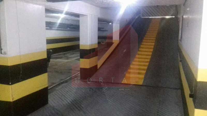 6 - Apartamento À Venda - Copacabana - Rio de Janeiro - RJ - CPAP30234 - 24