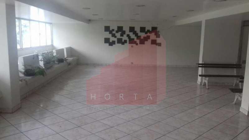 7 - Apartamento À Venda - Copacabana - Rio de Janeiro - RJ - CPAP30234 - 23