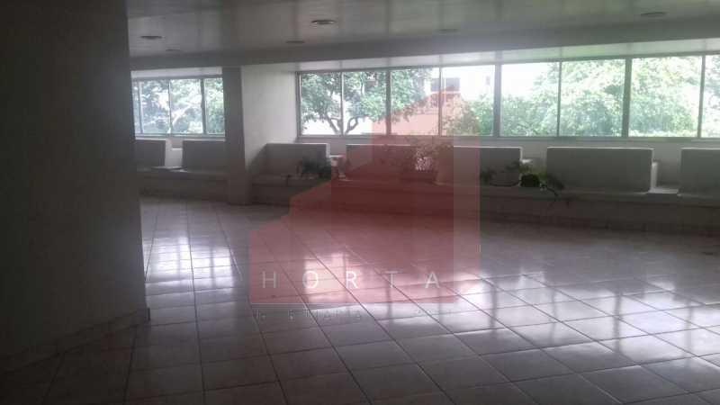 10 - Apartamento À Venda - Copacabana - Rio de Janeiro - RJ - CPAP30234 - 20