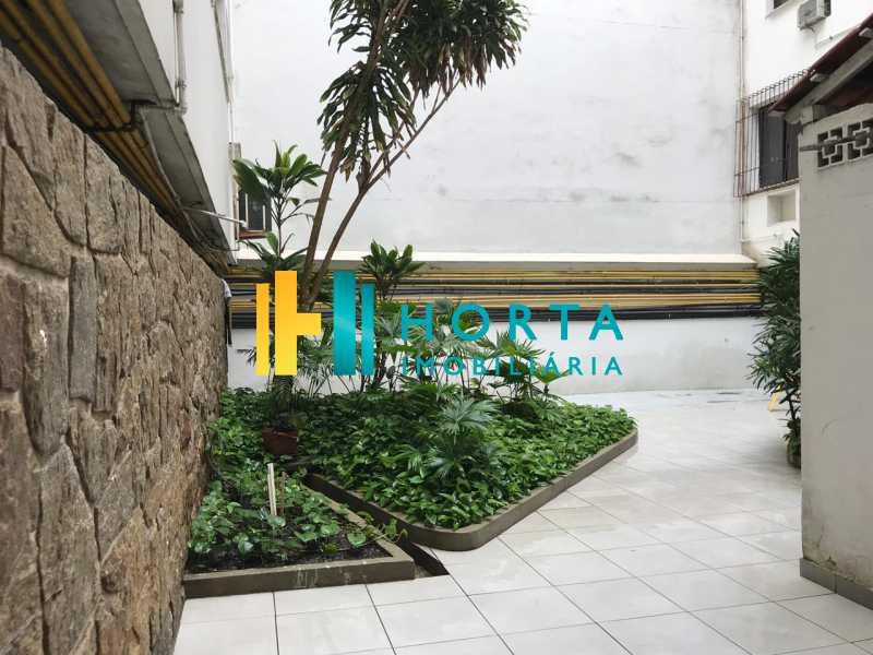 1 - Apartamento Leblon, Rio de Janeiro, RJ À Venda, 3 Quartos, 120m² - CPAP31151 - 30
