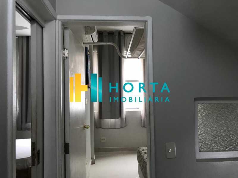 11 - Apartamento Leblon, Rio de Janeiro, RJ À Venda, 3 Quartos, 120m² - CPAP31151 - 8