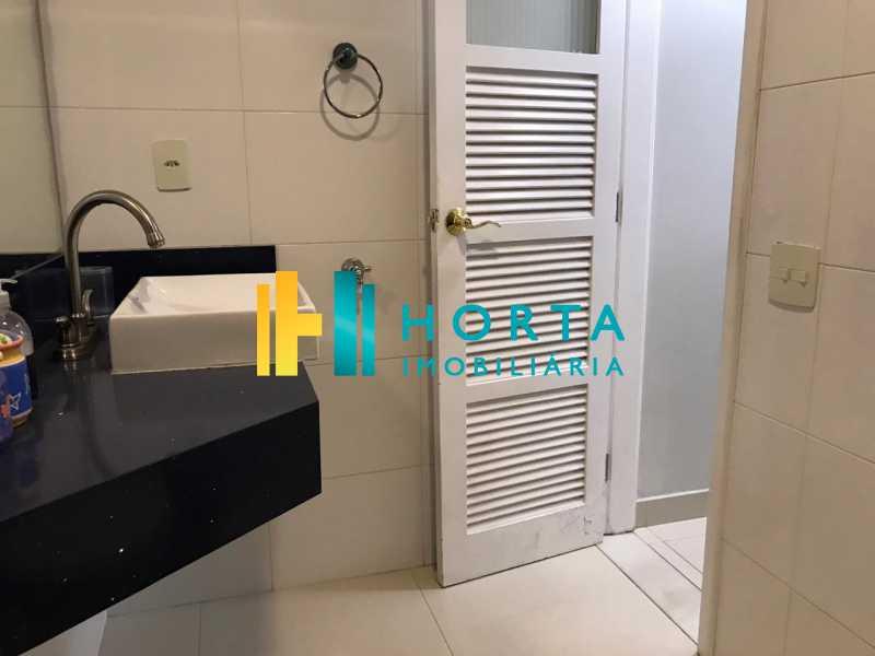 12 - Apartamento Leblon, Rio de Janeiro, RJ À Venda, 3 Quartos, 120m² - CPAP31151 - 15