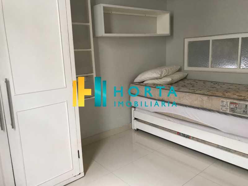 15 - Apartamento Leblon, Rio de Janeiro, RJ À Venda, 3 Quartos, 120m² - CPAP31151 - 11