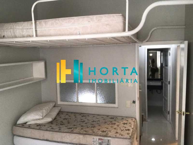 16 - Apartamento Leblon, Rio de Janeiro, RJ À Venda, 3 Quartos, 120m² - CPAP31151 - 10