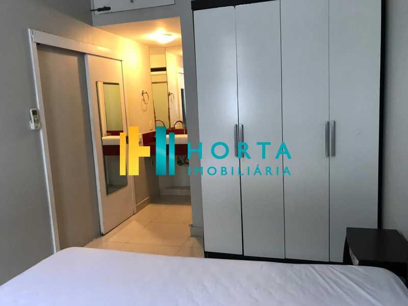 18 - Apartamento Leblon, Rio de Janeiro, RJ À Venda, 3 Quartos, 120m² - CPAP31151 - 16