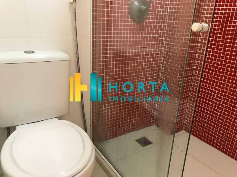 19 - Apartamento Leblon, Rio de Janeiro, RJ À Venda, 3 Quartos, 120m² - CPAP31151 - 17