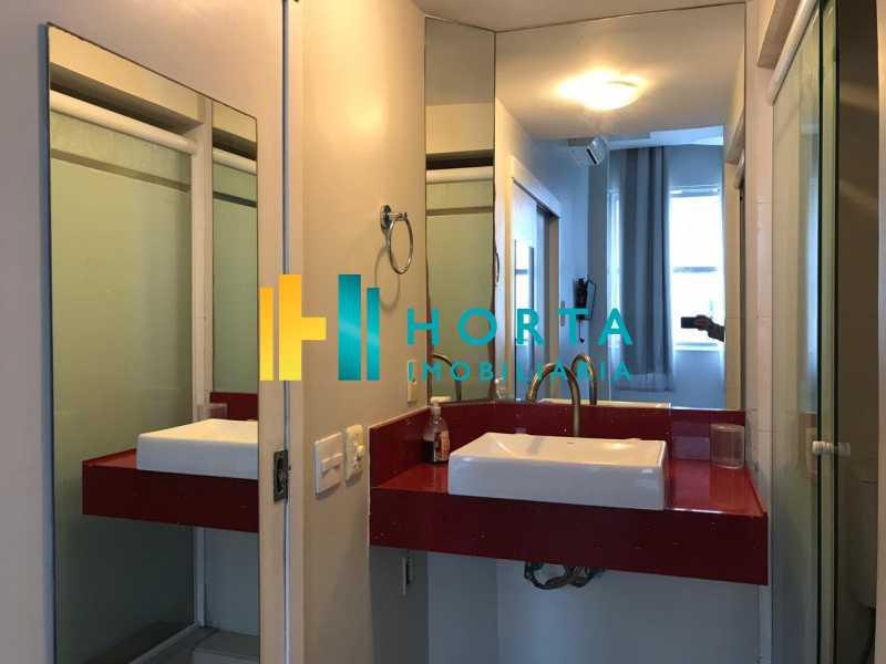 20 - Apartamento Leblon, Rio de Janeiro, RJ À Venda, 3 Quartos, 120m² - CPAP31151 - 18