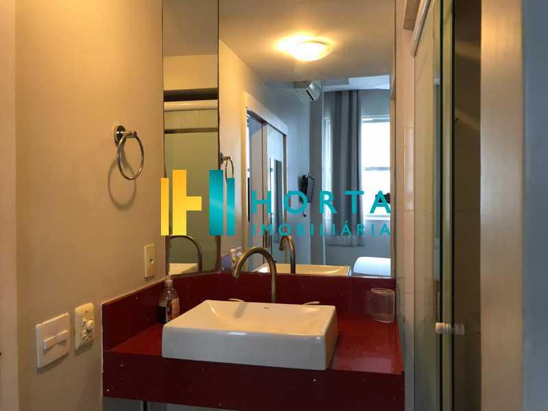 21 - Apartamento Leblon, Rio de Janeiro, RJ À Venda, 3 Quartos, 120m² - CPAP31151 - 19