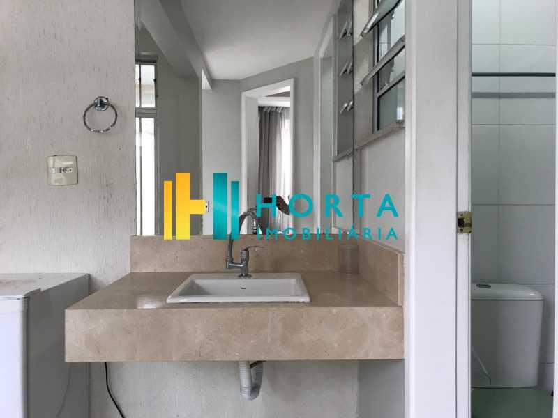 24 - Apartamento Leblon, Rio de Janeiro, RJ À Venda, 3 Quartos, 120m² - CPAP31151 - 22