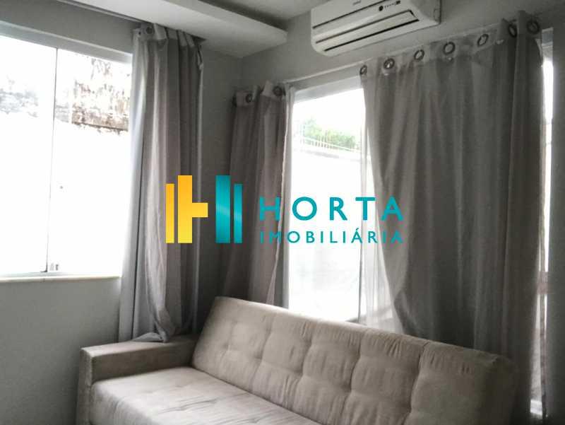 28 - Apartamento Leblon, Rio de Janeiro, RJ À Venda, 3 Quartos, 120m² - CPAP31151 - 26