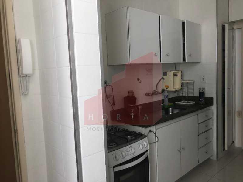 WhatsApp Image 2018-11-13 at 1 - Apartamento Para Alugar - Copacabana - Rio de Janeiro - RJ - CPAP30747 - 12