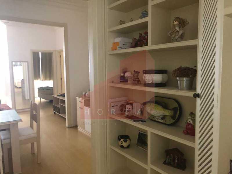 WhatsApp Image 2018-11-13 at 1 - Apartamento Para Alugar - Copacabana - Rio de Janeiro - RJ - CPAP30747 - 14