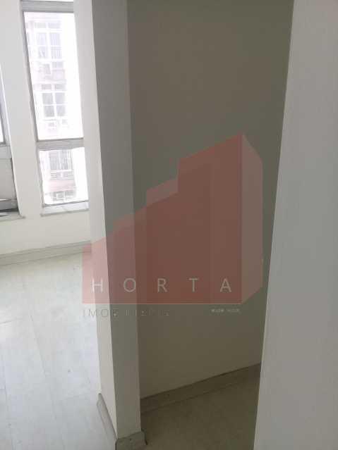 1 - 20180302_120103 - Sala Comercial À Venda - Copacabana - Rio de Janeiro - RJ - CPSL00004 - 3