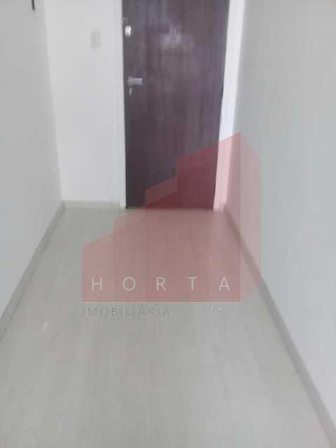 7 - 20180302_115938 - Sala Comercial À Venda - Copacabana - Rio de Janeiro - RJ - CPSL00004 - 15