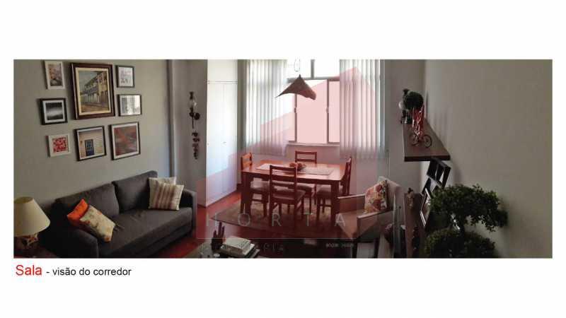 WhatsApp Image 2018-11-10 at 1 - Apartamento Laranjeiras,Rio de Janeiro,RJ À Venda,3 Quartos,96m² - FLAP30019 - 3