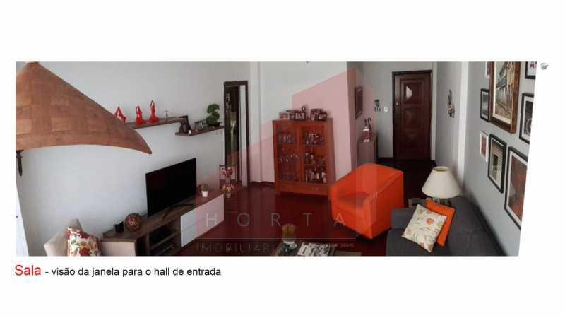 WhatsApp Image 2018-11-10 at 1 - Apartamento Laranjeiras,Rio de Janeiro,RJ À Venda,3 Quartos,96m² - FLAP30019 - 4