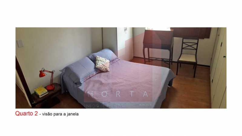 WhatsApp Image 2018-11-10 at 1 - Apartamento Laranjeiras,Rio de Janeiro,RJ À Venda,3 Quartos,96m² - FLAP30019 - 6