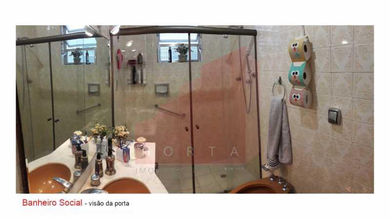 WhatsApp Image 2018-11-10 at 1 - Apartamento Laranjeiras,Rio de Janeiro,RJ À Venda,3 Quartos,96m² - FLAP30019 - 12