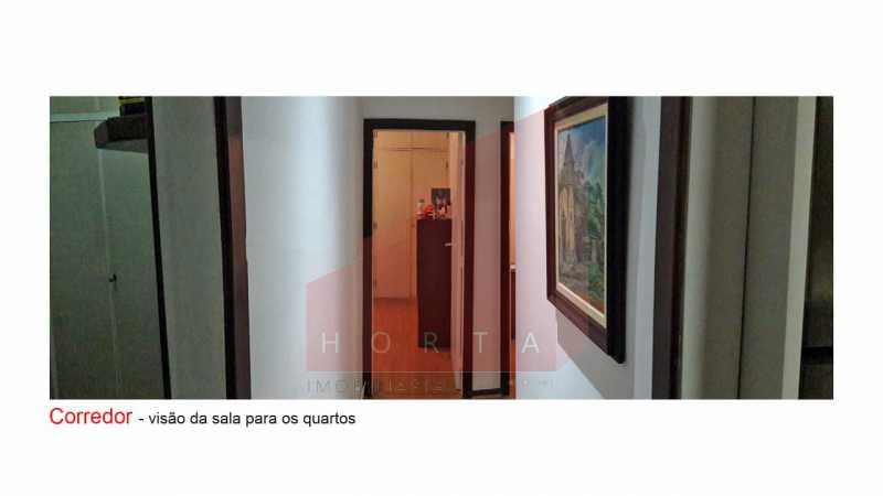 WhatsApp Image 2018-11-10 at 1 - Apartamento Laranjeiras,Rio de Janeiro,RJ À Venda,3 Quartos,96m² - FLAP30019 - 11