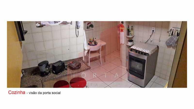 WhatsApp Image 2018-11-10 at 1 - Apartamento Laranjeiras,Rio de Janeiro,RJ À Venda,3 Quartos,96m² - FLAP30019 - 8